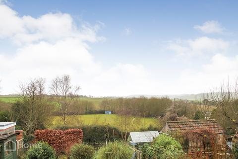 3 bedroom semi-detached house for sale - Rush Hill, Bath BA2