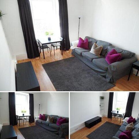 1 bedroom flat to rent - Seafield Road, Craigentinny, Edinburgh, EH6