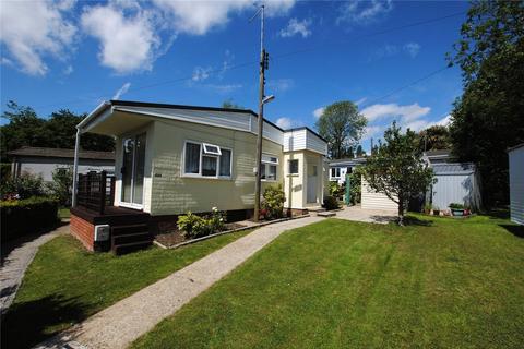 1 bedroom park home for sale - Temple Grove Park, Bakers Lane, West Hanningfield, Chelmsford, CM2