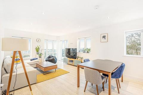 3 bedroom flat for sale - Sylvan Hill, Crystal Palace