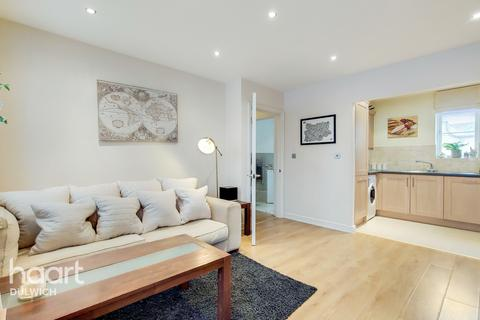 1 bedroom apartment for sale - Kelly Avenue, LONDON