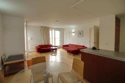 2 bedroom apartment for sale - Skyline, Ancoats