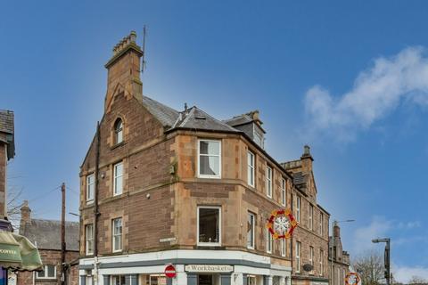 1 bedroom flat for sale - Allan Street, Blairgowrie, PH10