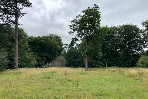 Land for sale - St Clere Hill road, West Kingsdown, Sevenoaks TN15