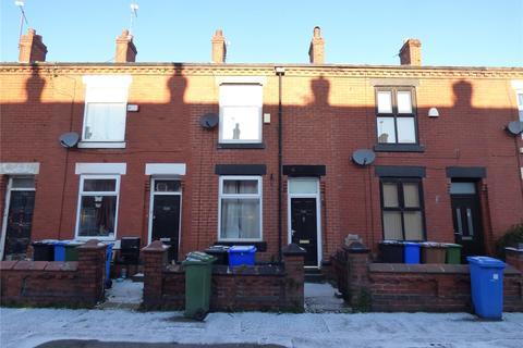 2 bedroom terraced house for sale - Trafalgar Street, Ashton-under-Lyne, OL7