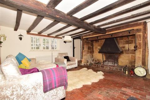 4 bedroom character property for sale - Ardingly Road, West Hoathly, West Sussex