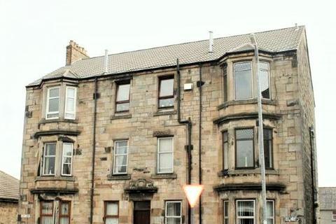 1 bedroom flat for sale - Holmhead, Kilbirnie KA25