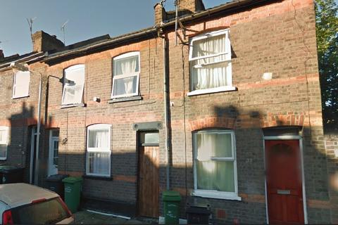 2 bedroom flat to rent - Cowper Street, Town Centre, Luton, LU1 3SQ