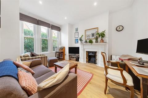 3 bedroom maisonette for sale - Yukon Road, SW12