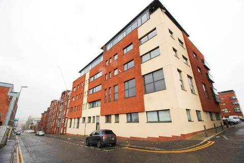 2 bedroom apartment for sale - Investment Opportunity, Cheapside B12