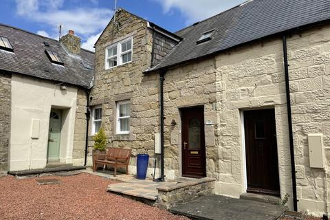2 bedroom cottage for sale - Red Lion Cottages, Glanton, Alnwick, Northumberland, NE66 4AS