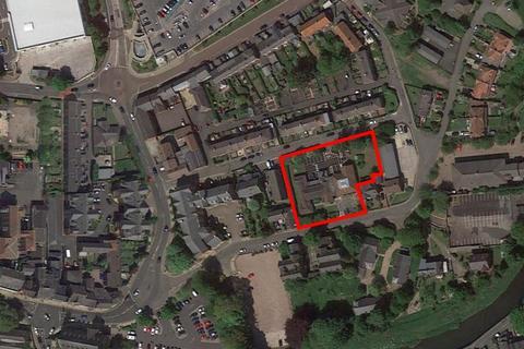 Land for sale - Gas House Lane, Morpeth, Northumberland, NE61