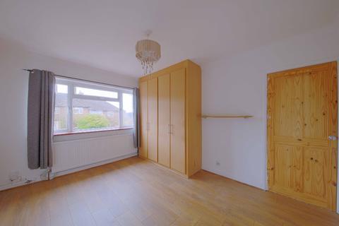 2 bedroom maisonette to rent - Brunel Road, , Maidenhead, SL6 2RT