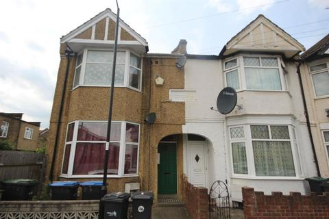 1 bedroom flat to rent - Flat ,  Chichester Road, London