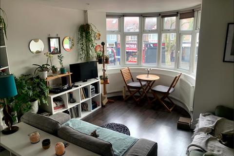 2 bedroom flat to rent - Lea Bridge Road, Walthamstow, London E10