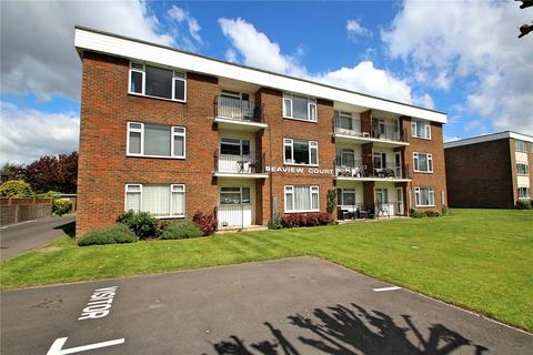 1 bedroom apartment for sale - Bath Road, Worthing, BN11