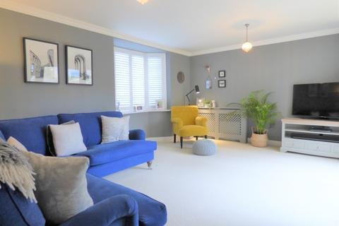 4 bedroom property for sale - Gardner Way, Cirencester , Gloucestershire