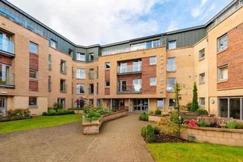 1 bedroom flat to rent - Barnton Grove, Barnton, Edinburgh, EH4