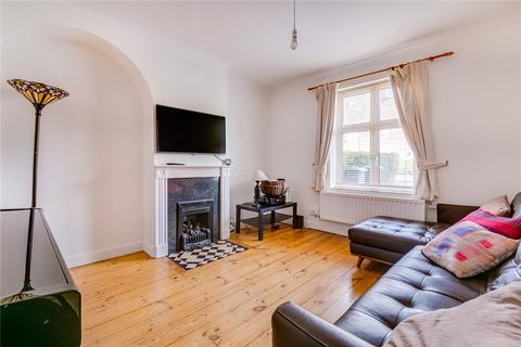 4 bedroom terraced house for sale - Dover House Road, London