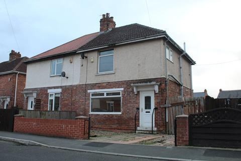 3 bedroom semi-detached house to rent - Balder Road, Norton, Stockton on Tees, TS20