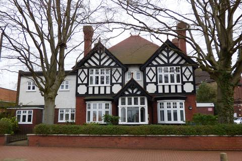 1 bedroom ground floor flat to rent - Apt 7 Balfour House, 84 High Green, Cannock, WS11 1BE
