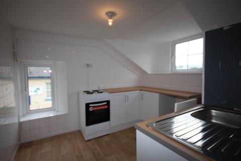 1 bedroom flat to rent - Abbey Road TORQUAY