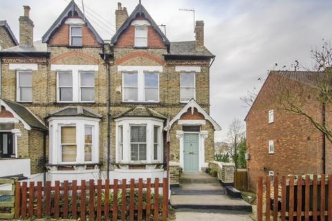 1 bedroom flat to rent - Auckland Hill, West Norwood, London, SE27 9PG