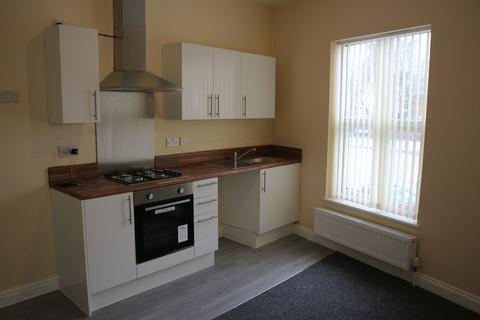 1 bedroom flat to rent - Raglan Road, Smethwick B66