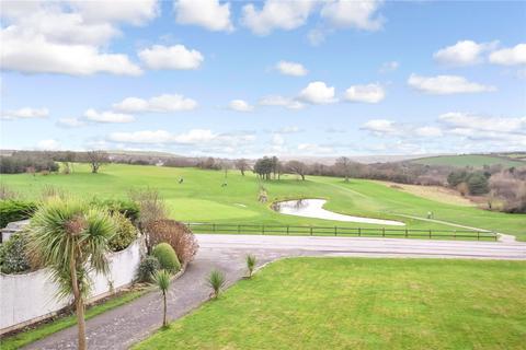 5 bedroom detached house for sale - Bowood Park, Lanteglos