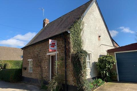 2 bedroom cottage for sale - CHURCH STREET, LANGHAM