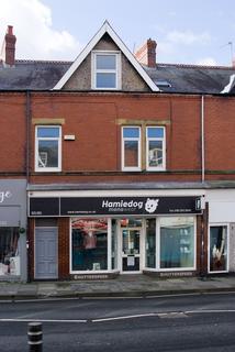 3 bedroom maisonette for sale - Park View, Whitley Bay, Tyne & Wear, NE26 3RL