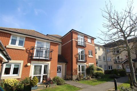 1 bedroom apartment for sale - Seward Court, 380-396 Lymington Road, Christchurch, Dorset, BH23