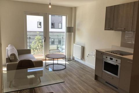 1 bedroom apartment for sale - Ocean Drive, Gillingham, ME7