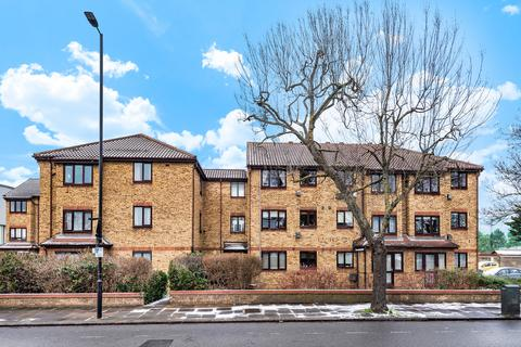 1 bedroom flat for sale - Bay Court, Popes Lane, London, W5