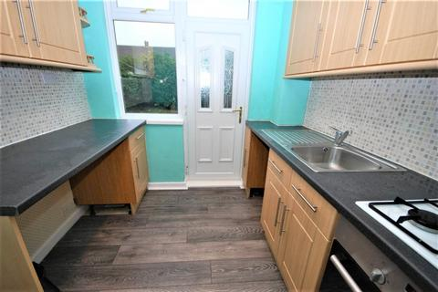 3 bedroom semi-detached house to rent - Pennywell Road, Sunderland