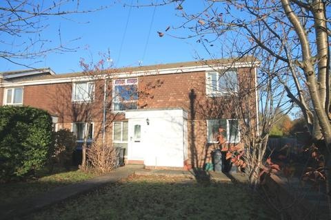 2 bedroom flat to rent - Rothbury Road, Newton Hall, Durham DH1