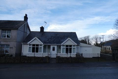 2 bedroom bungalow for sale - Swn Yr Afon, Friog, Fairbourne LL38 2NX
