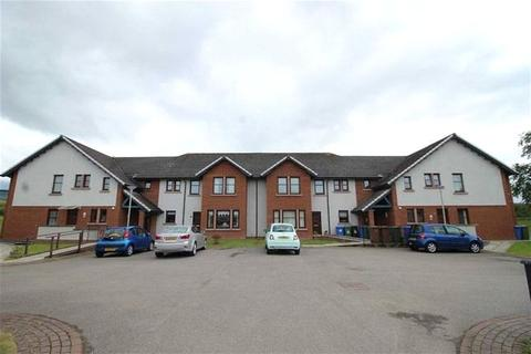 2 bedroom apartment for sale - West Heather Road, Inverness, IV2