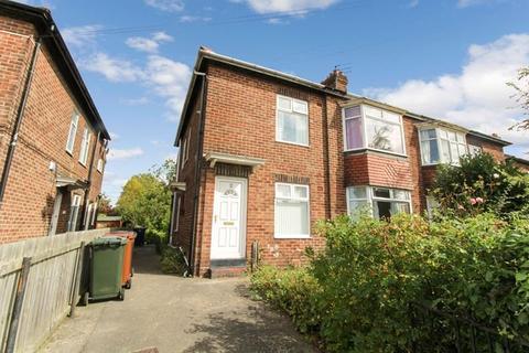2 bedroom ground floor flat to rent - Vicars Lane, Longbenton, Newcastle upon Tyne, Tyne and Wear, NE7 7NS