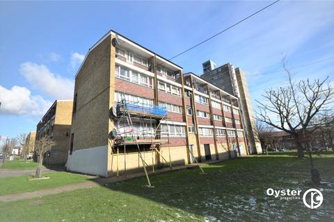 3 bedroom apartment to rent - Palmers Road, New Southgate, N11
