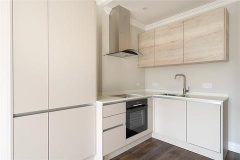 2 bedroom apartment to rent - Tavistock Road, Notting Hill, W11
