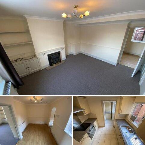 2 bedroom terraced house to rent - 26 Castle Street, Boston, Lincs, PE21 8PN
