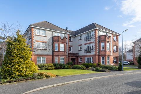 2 bedroom apartment for sale - 19 Kirklands Drive, Mearnskirk, Newton Mearns, G77 5FF