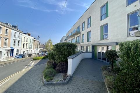 2 bedroom flat for sale - The Summit, Upper Terrace Road, Bournemouth