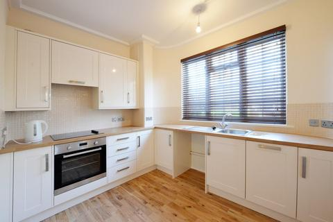 2 bedroom flat to rent - The Highway, London E1W