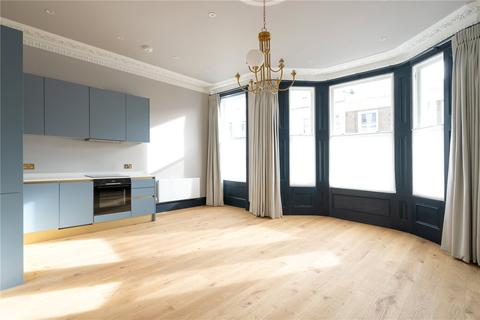 1 bedroom apartment to rent - Tavistock Road, Notting Hill, W11