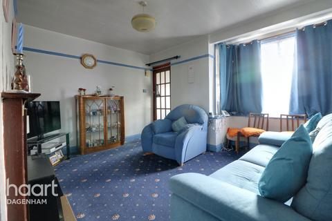 2 bedroom terraced house for sale - Oval Road North, Dagenham