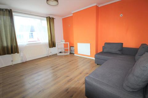 3 bedroom maisonette to rent - Tillotson Road, Edmonton, N9