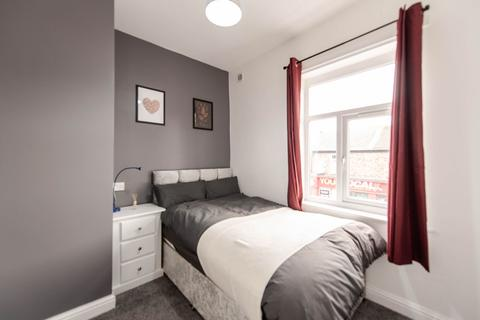 1 bedroom house share to rent - Liverpool Road, Eccles, M30