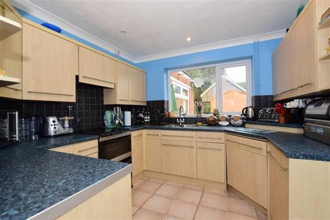 4 bedroom bungalow for sale - Wayne Close, Broadstairs, Kent